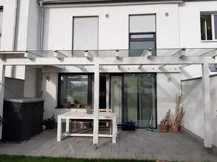 Schmuckstück **Schönes Haus mit vier Zimmern mitten in Mering!