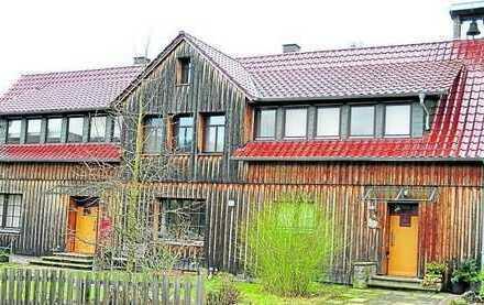 Dunekamp new - Seltenheit! Historisches Anwesen in traumhafter Blicklage steht zum Verkauf!