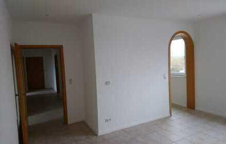 5-Zimmer-Wohnung in Hamm am Rhein- Kontakt 0179 7753282