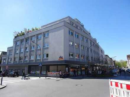 Attraktive 4-Zimmer-Wohnung im bel(i)ebten Stadteil Do-Hombruch