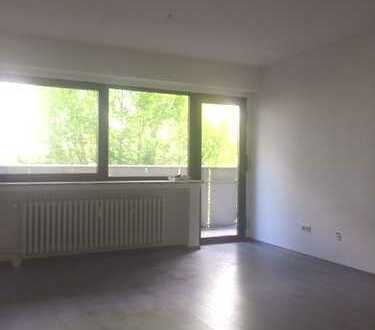 5 Zi-Wohnung in Bad Nauheim Nähe *Usa Wellenbad*