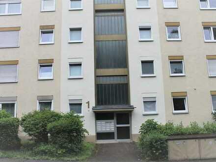 Schöne 3 Zimmer Wohnung in Gernsbach