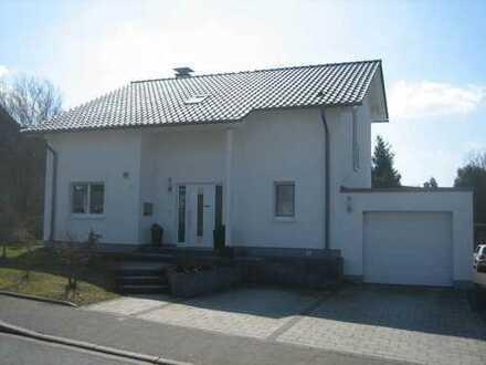 Schönes, geräumiges Haus mit drei Zimmern in Ense (OT), Soest (Kreis)