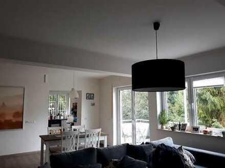 780 €, 125 m², 3 Zimmer