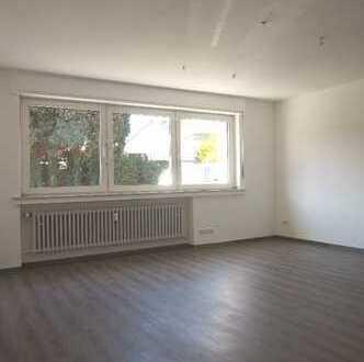 Erdgeschoss - 5 Räume - komplett renoviert - Nähe Siepental - Dinnendahlstraße