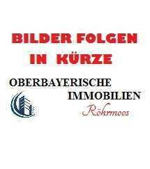 Reichertshausen OT Triefing, bezahlbares Reihenmittelhaus-Anbau, 4 Zi+Wohnk, Terr,Garten