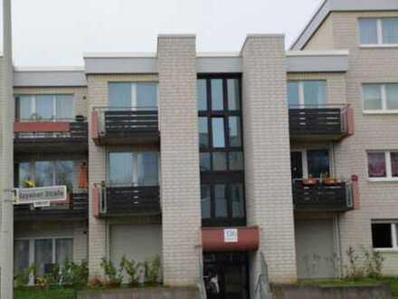 Zwei Zimmer Wohnung in Bonn Tannenbush zur Vermieten