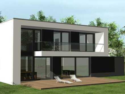 Haiterbach ! Neubau, sicher bauen ohne Insolvenzrisiko der Baufirma