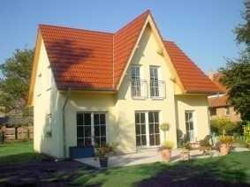 Haus Kampen