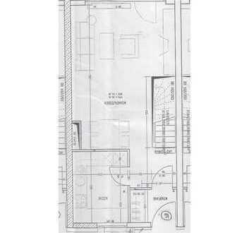 In zentraler Lage:BB-Diezenhalde lichtdurchflutete 3-Zim. Maisonette-Wohnung im 2. OG