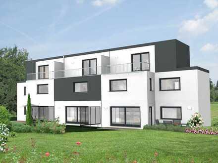 Stimmungsvolles, Attraktives Haus mit Keller in Stockstadt am Main
