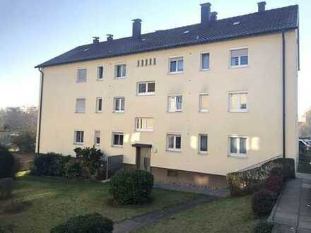 Attraktive 2,5-Zimmer Wohnung für Kapitalanleger in Top Lage !!