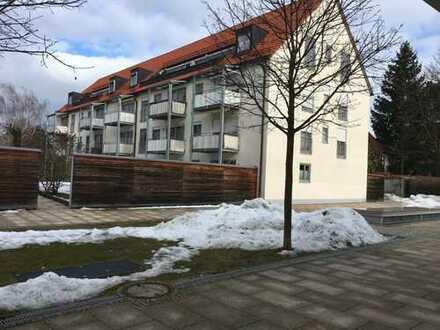 1.050 €, 74 m², 3 Zimmer