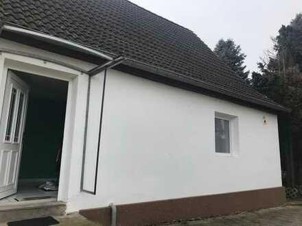 1.000 €, 190 m², 5 Zimmer