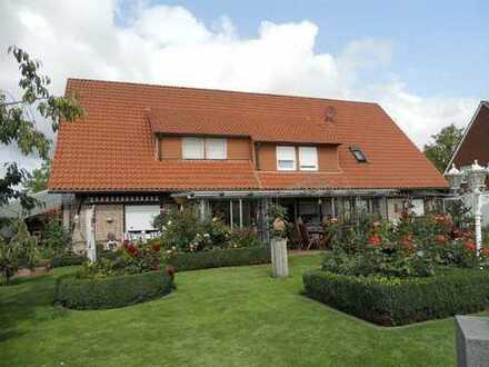 Historisches Wohnhaus mit Traumgarten und vielen Nutzungsmöglichkeiten!