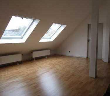 AC, Burtscheid, Altdorfstr. 29, helle 3 Zimmer Wohnung