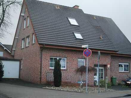 215.000 €, 89 m², 4 Zimmer