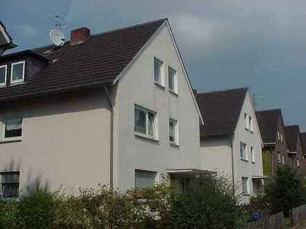4-Zimmer-Wohnung in NIEDERKASSEL-RHEIDT