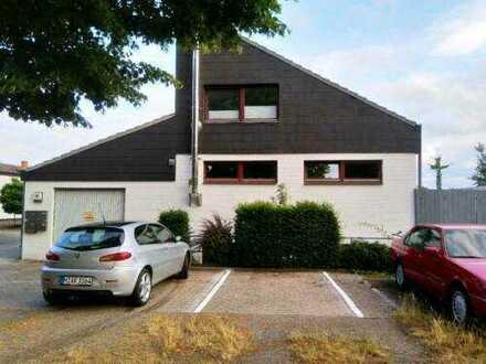 290 m² als Wohnung, Gewerbe, Büro, Lager, Werkstatt in Isernhagen in kleiner Eigentümergemeinschaft
