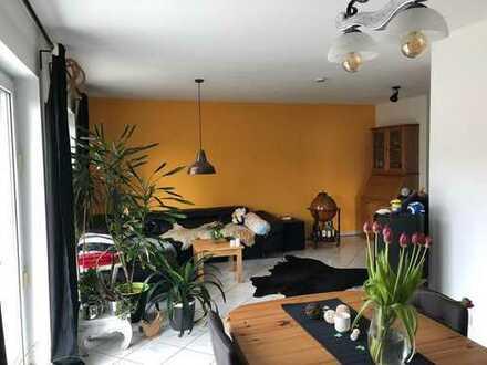 3-Zimmer Wohnung in Unterliederbach von privat