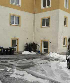 Vermiete schicke Wohnung