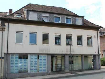Erstbezug nach Umbau: Moderne Singlewohnung im Stadtkern Nr. 4