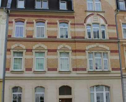 ++ 2-Raum-Wohnung mit Duschbad und Balkon ++