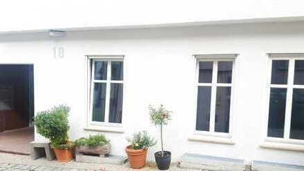 ++1-Zimmer, Wohngemeinschaft in LEO-Mitte++