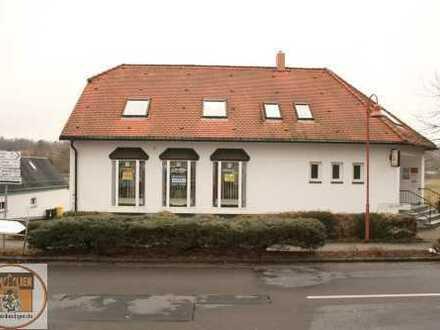 Vollversion Exposé - Umnutzung zur Wohnung in Königsbrück