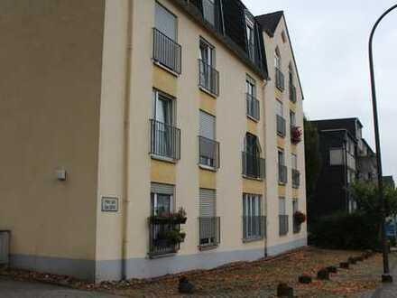 Gemütliches Apartement im Herzen von Ronsdorf