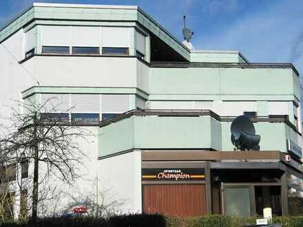Filderstadt: Wohn-/Geschäftshaus