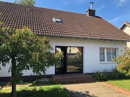 SANKT AUGUSTIN Top Lage, freist. EFH mit ca. 190 m² WNfl. 5 Zi., 2 Bäder, Terrasse, Garten, Garage