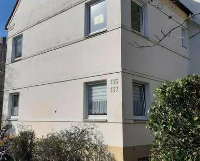 2 ZKB-Wohnung Stadtteil Bant ab sofort zu vermieten