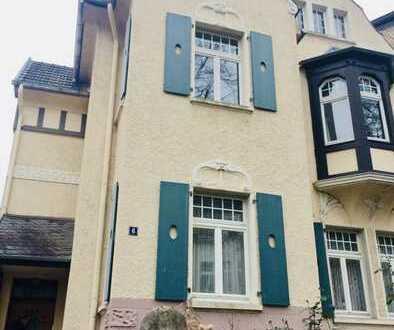 1.200 €, 90 m², 3 Zimmer