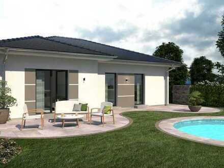Das perfekte Haus für Ihre Familie! Infos unter 017636350314