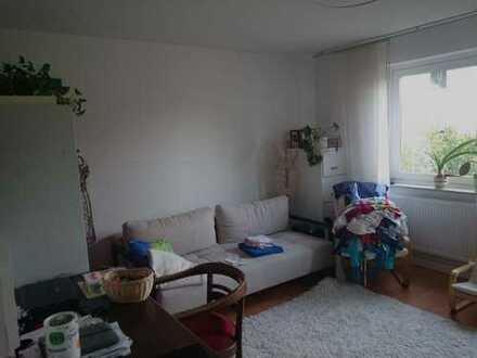 Zwei WG-Zimmer in wunderschöner 2er-WG in Ehrenfeld, ruhige Lage in Parknähe