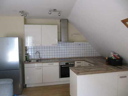 Exklusive 5-Zimmer-Wohnung in Langen mit 155qm, SOFORT FREI
