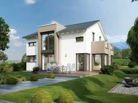 Familienhaus im verkehrsgünstig gelegenen Vallendar