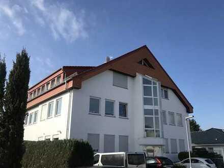 In bester Gesellschaft! Repräsentative, individualisierbare Geschäftsräume in Mörfelden-Süd
