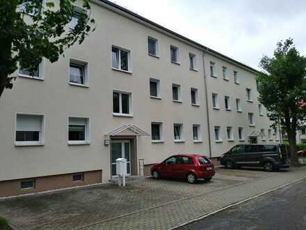 4-Raum Wohnung zu verkaufen
