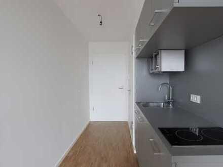 Hochwertiges Apartment für Studenten/Auszubildende