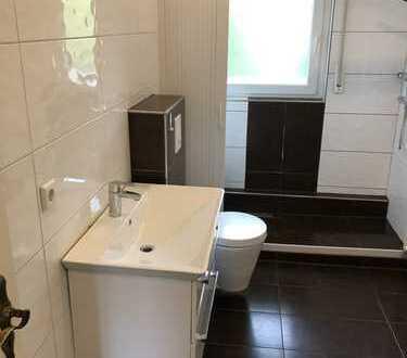 Exklusive 3-Zimmer-Wohnung mit Balkon in Karlsruhe