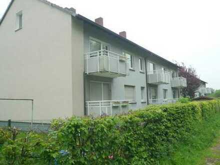 Apartment (27 qm) in Bochum - Linden