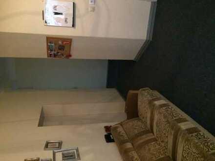 Schönes, großes WG-Zimmer in toller 5er WG in Cottbus