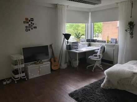 23 qm Zimmer in Lingener Wohnheim