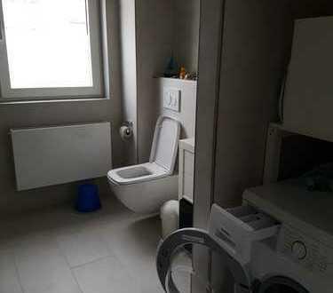 Attraktive 2-Zimmer-Wohnung mit Einbauküche und Balkon im Prinz Eugen Park