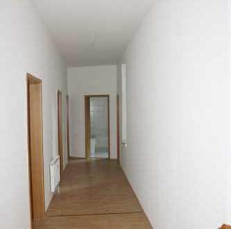 4 Raum Wohnung zum Sparpreis...