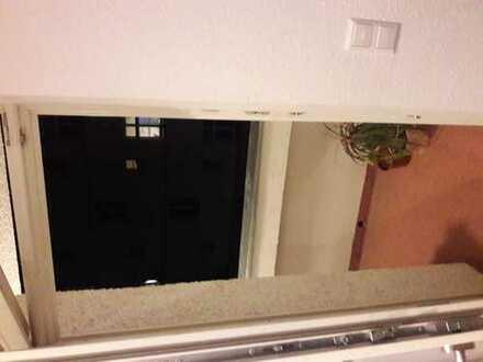 Ruhiges 13 Quadratmeter Parkettzimmer/ entspannter Mitbewohner