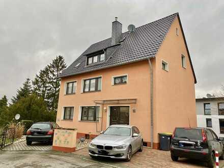 Mehrfamilienhaus / Mehrgenerationenhaus in Mülheim an der Ruhr Dümpten
