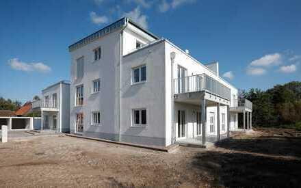ELZE- Private Altersvorsorge für € 1.050,-- im Monat ohne Eigenkapital! Großes Appartement im EG!